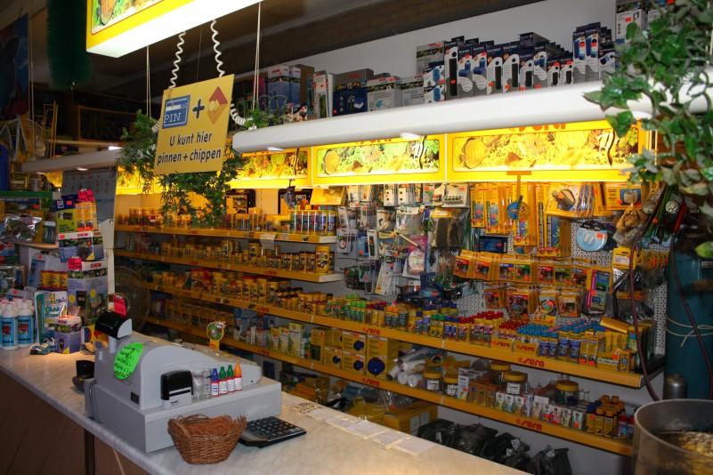 Dierenwinkel Spijkenisse   Share The Knownledge